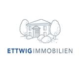 Ettwig Immobilien