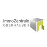 ImmoZentrale Oberhausen
