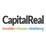 Capital-Real