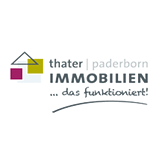 Thater Immobilien