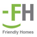 FriendlyHomes Immobilien
