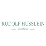 Rudolf Husslein Immobilien