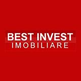 BEST INVEST IMOBILIARE