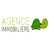 Agence 056/069