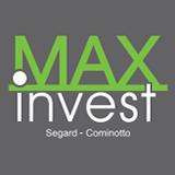 Max'Invest