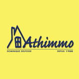 Athimmo 2000