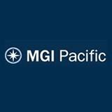 MGI Pacific