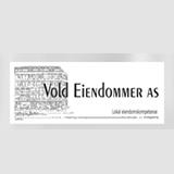 Vold Eiendommer