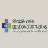 Søndre Viken Eiendomspartner