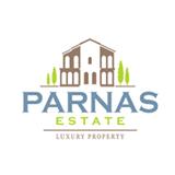 Parnas Estate Luxury Properties
