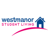 West Manor Student Living