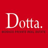 Dotta Immobilier