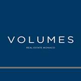 VOLUMES real estate
