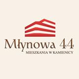 Kamienica Młynowa 44