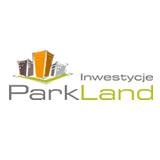 Park Land Inwestycje