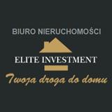 Elite Investment