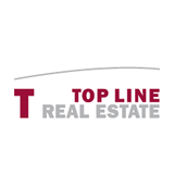 Top Line Real Estate