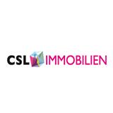 CSL Immobilien