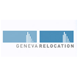 Geneva Relocation