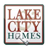 Lake & City Homes Realty