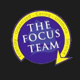 The Focus Team