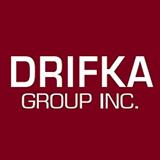 DRIFKA GROUP INC