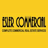 Esler Commercial, Ltd