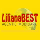 LilianaBEST