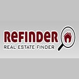 REfinder Elite