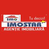 Imostar Real Estate Agency
