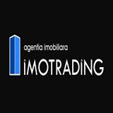 ImoTrading