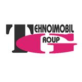 TEHNOIMOBIL GROUP