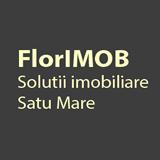FLORIMOB