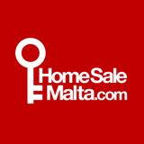 Home Sale Malta