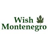 Wish Montenegro