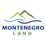 Montenegro Land Sales