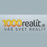 1000 Realit