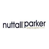 Nuttall Parker