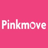 Pinkmove