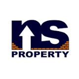 Novi Sad Property