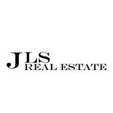 JLS Real Estate