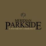 Meridian Parkside