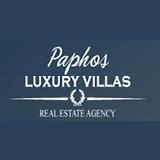 Paphos luxury villas.