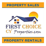 First Choice CY Properties