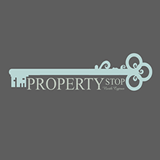 Property Stop North Cyprus