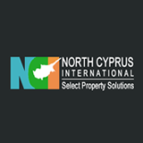 North Cyprus Property Agents