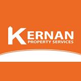 Kernan Property Services