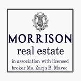 Morrison Real Estate