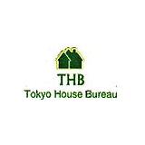 Tokyo House Bureau