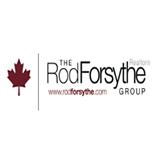 The Rod Forsythe Group
